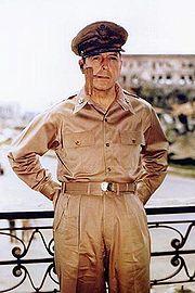 180px-Douglas_MacArthur_smoking_his_corncob_pipe.jpg