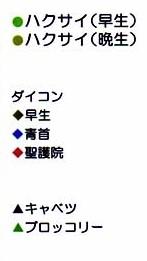 090921_une600_sakutuke.jpg