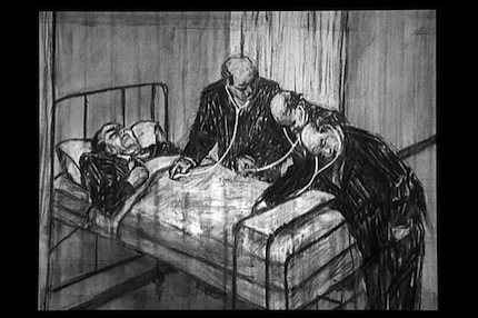 William_Kentridge_doctors3.jpg