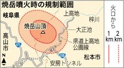 Mt.Yakedake.jpg