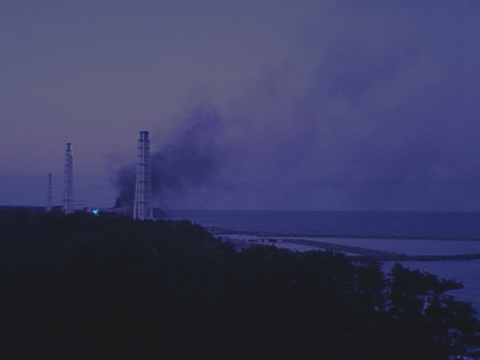 Cherenkov_radiation.png