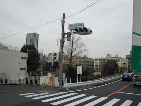 no3_kanamachi.png
