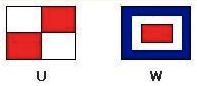 flag_UW.png