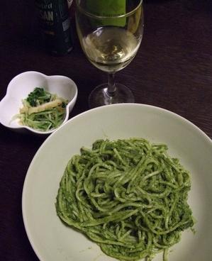 091115_nipposinica-genova-pasta.jpg